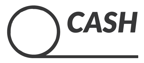 CashProduce